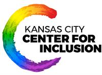 Kansas City Center for Inclusion Privacy Policy