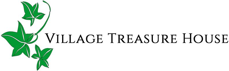 Village Treasure House Login