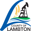County of Lambton Volunteer Registration Form