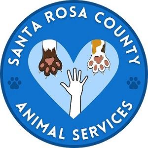 Santa Rosa Animal Services Login