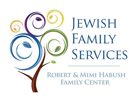Jewish Family Services Jewish Family Services Volunteer Application Form