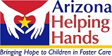 Arizona Helping Hands Login