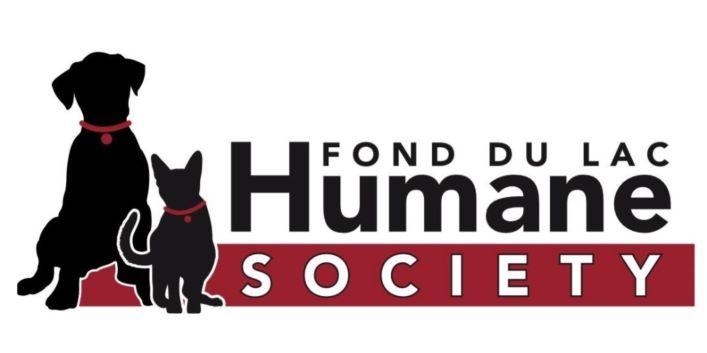 Fond du Lac Humane Society Login