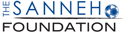The Sanneh Foundation The Sanneh Foundation Volunteer Application Form