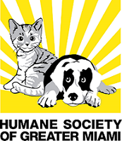 Humane Society of Greater Miami Login