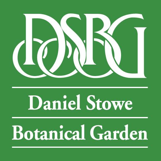 Daniel Stowe Botanical Garden Login
