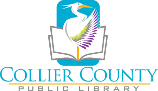 Collier County Public Library Volunteer Service Application Form