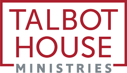 Talbot House Ministries Talbot House Ministries Volunteer Application