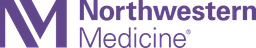 Northwestern Medicine Volunteer Services Volunteer Application Form