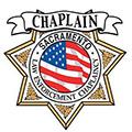 Law Enforcement Chaplaincy Sacramento Login