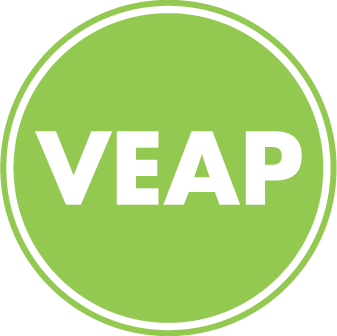 VEAP Adult Fast Track Application - Food Pantry Volunteer Sign-Up