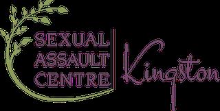 Sexual Assault Centre Kingston Login