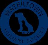 Watertown Humane Society Volunteer Application Form