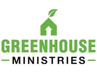Greenhouse Ministries Volunteer Application Form