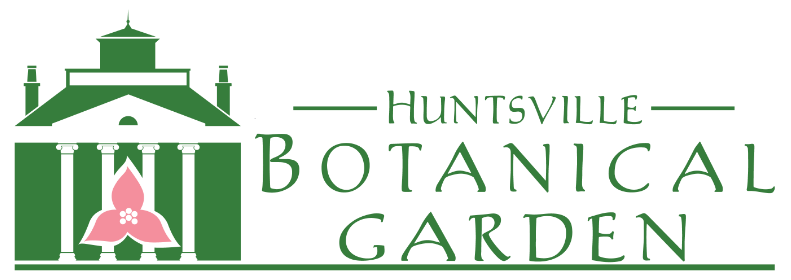 Huntsville Botanical Garden Huntsville Botanical Garden