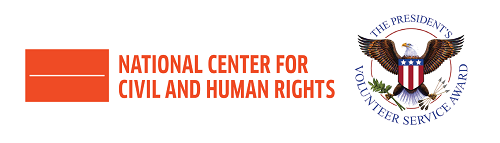 National Center for Civil and Human Rights Privacy Policy