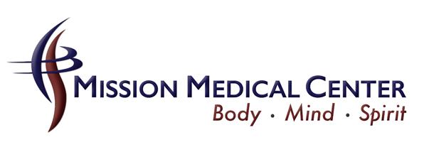 Mission Medical Volunteer Application Form
