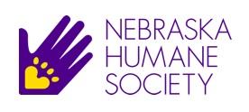 Nebraska Humane Society Foster Care Nebraska Humane Society Foster Care Volunteer Application Form