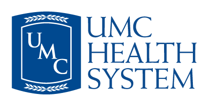 UMC Health System UMC Health System Volunteer Application