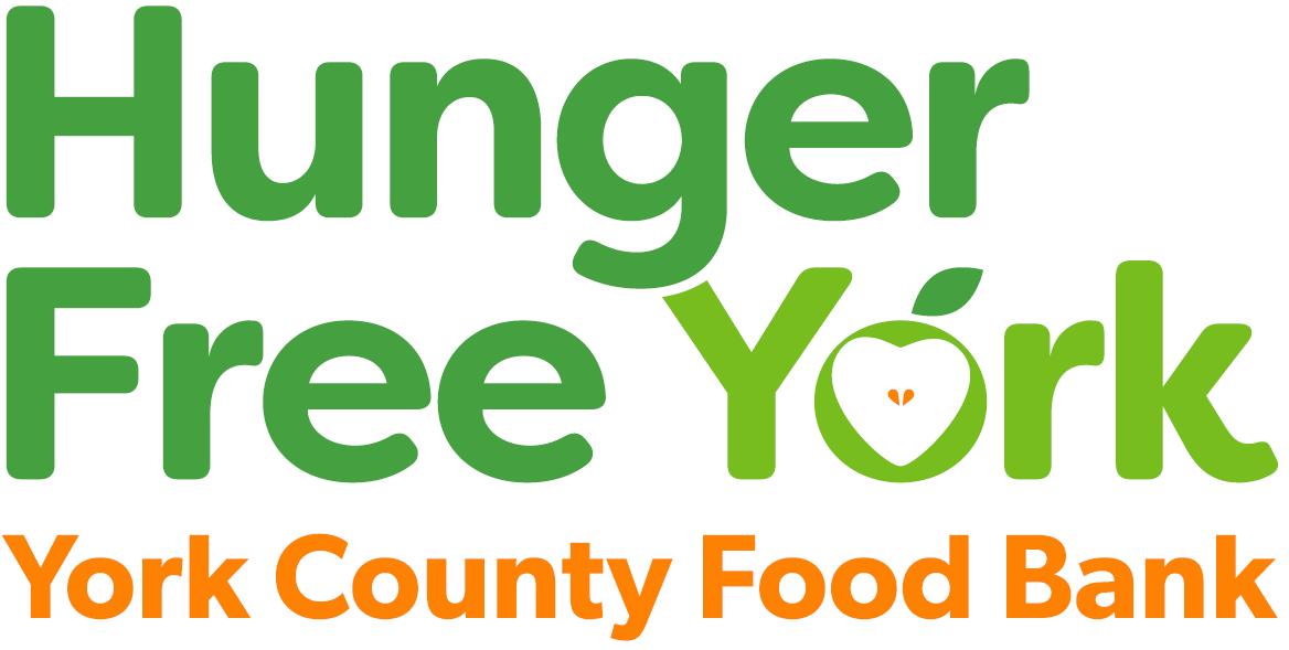 York County Food Bank Login