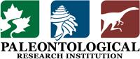Paleontological Research Institution Volunteer Application