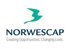 Norwescap Privacy Policy