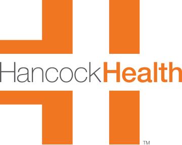 Hancock Regional Hospital Volunteer Application Form