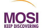 Museum of Science and Industry MOSI Volunteer Application