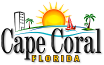 City of Cape Coral Volunteer Sign-up Form