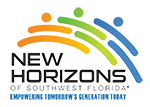 New Horizons of Southwest Florida Login