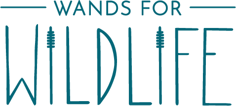 Wands for Wildlife Login
