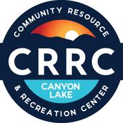 CRRC of Canyon Lake Volunteer Application Form