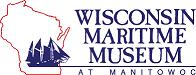 Wisconsin Maritime Museum Wisconsin Maritime Museum Volunteer Application