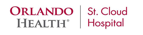 St. Cloud Hospital St. Cloud Hospital Volunteer Application