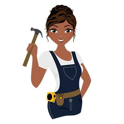 Women Under Construction Network Login
