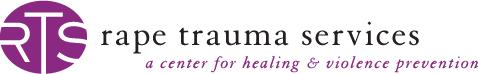 Rape Trauma Services Login