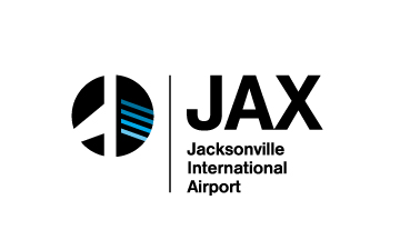 Jacksonville Aviation Authority JAX Airport Ambassador Volunteer Application Form