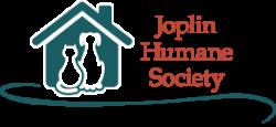 Joplin Humane Society, Inc. Volunteer Application Form
