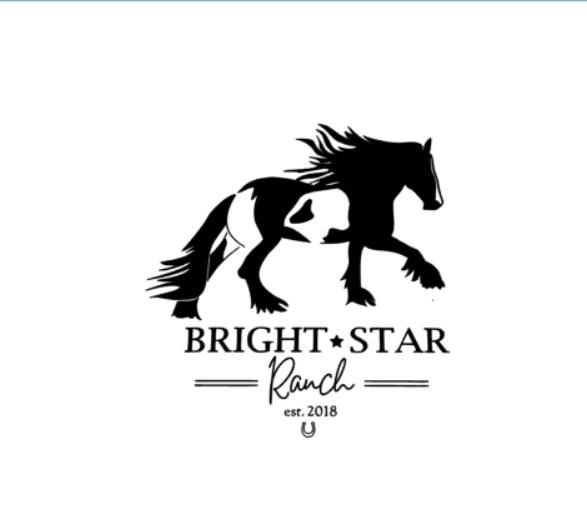 Bright Star Ranch Login