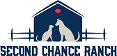 Second Chance Ranch STL Foundation Login