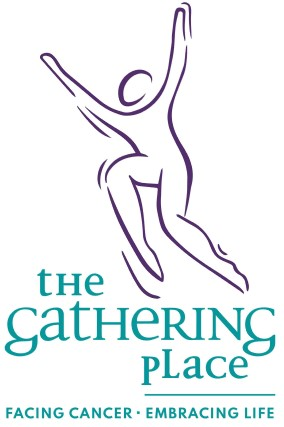 The Gathering Place Volunteer Application Form
