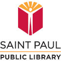 St.Paul Public Library St.Paul Public Library Volunteer Application