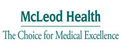 McLeod Health Loris Seacoast Volunteer Application