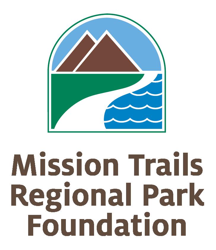 Mission Trails Regional Park Foundation MTRP Visitor Center Application Form