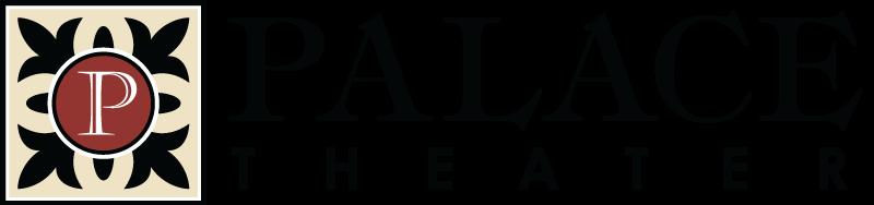 Palace Theater Palace Guard Registration