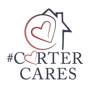 Carter Healthcare Privacy Policy