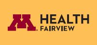M Health Fairview: Acute Care System Privacy Policy