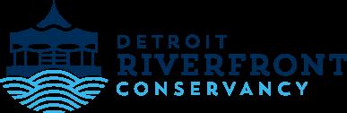 Detroit RiverFront Conservancy Login