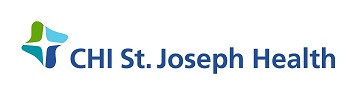 CHI St. Joseph Health Regional Hospital CHI St. Joseph Health Volunteer Application - College