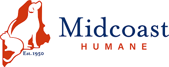Midcoast Humane Foster Application